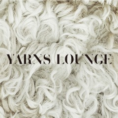 YARNS LOUNGE